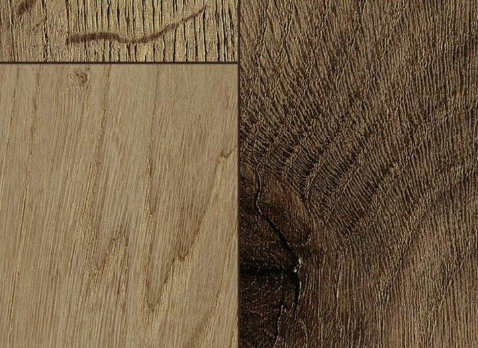 K4362 Oak Farco Elegance