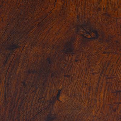 43345 Sutter Oak