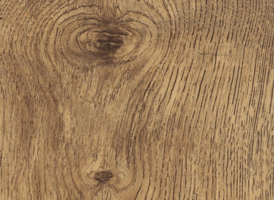1787 Victoria Oak