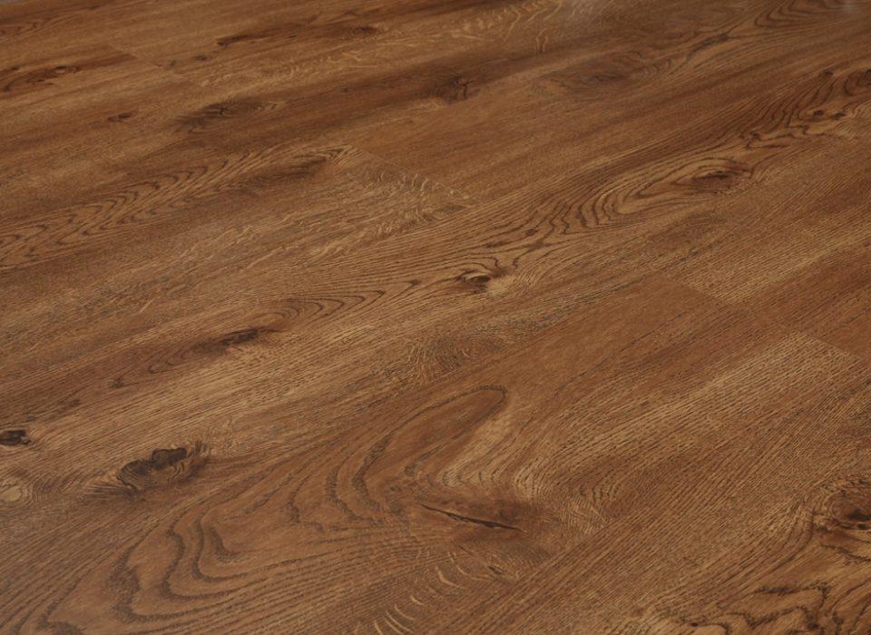 1064 Stable Oak