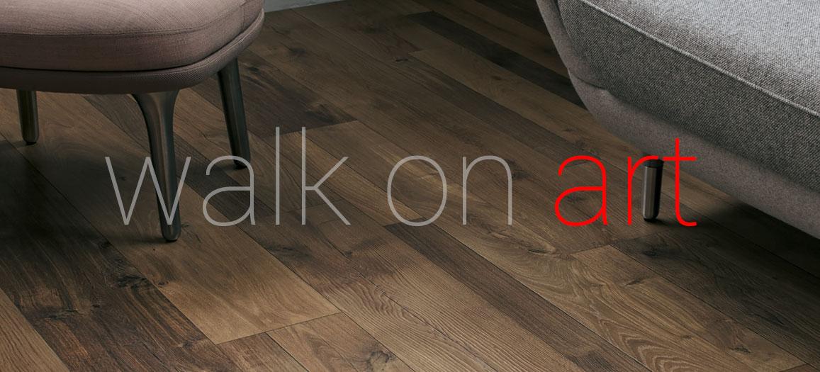 Wooden Flooring Price