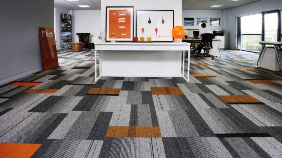 Floor Carpet Tiles Home Depot | Floor Tile Decoration Ideas for Redoubtable Commercial Carpet Squares For Your House Idea