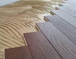 Engeenring wood flooring