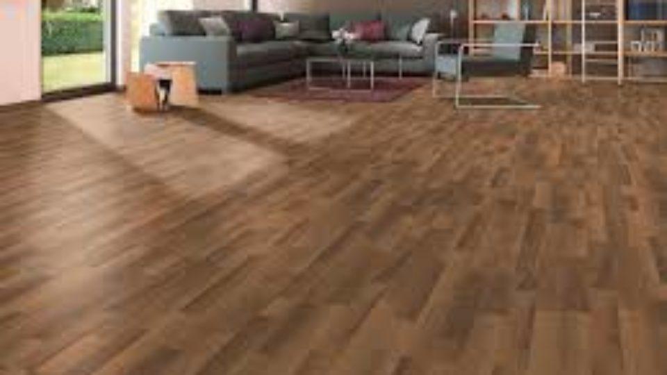 Laminate flooring online