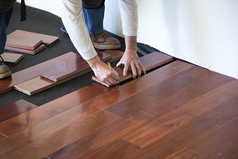 Installing Laminate Flooring For, Laminate Flooring Installation Tips