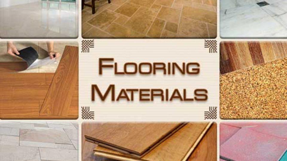 Kind-of-Flooring