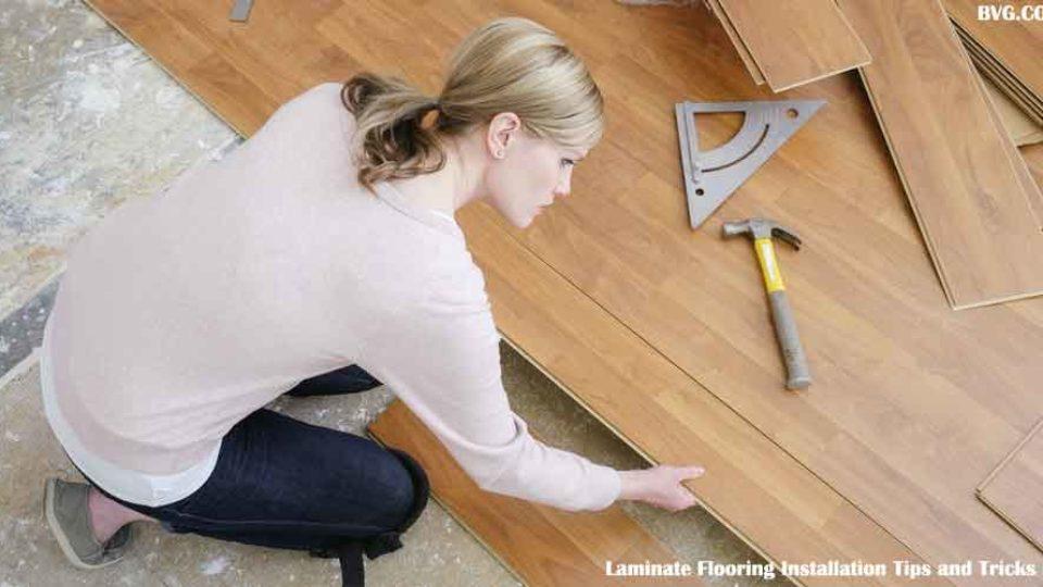 Laminate-Flooring-Installat