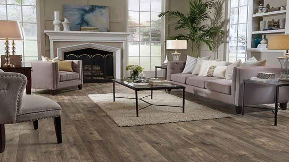 Right-Laminate-Flooring