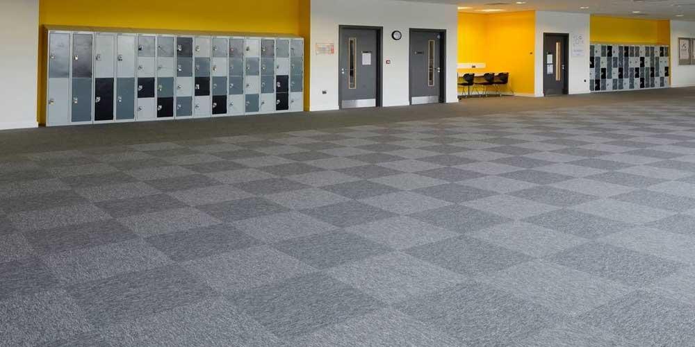 Tivoli-Carpet-Tiles