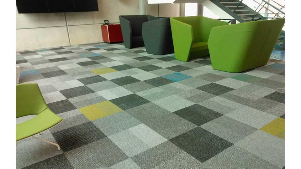 Interface-Carpet-Tiles
